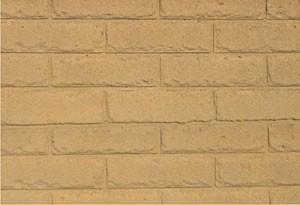 piaskowy-300x205