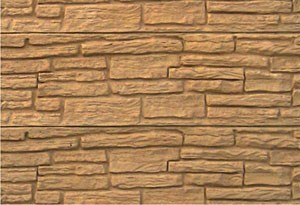 piaskowy-ciemny-p-300x205