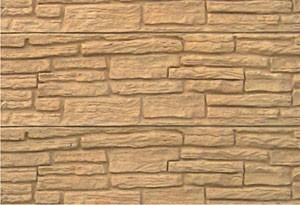 piaskowy-p-300x205